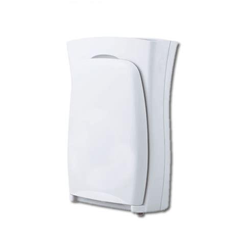 3m filtrete fap02 rs ultra clean air purifier