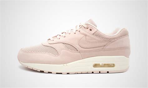 Nike Air 1 For nike air max 1 wmns pink