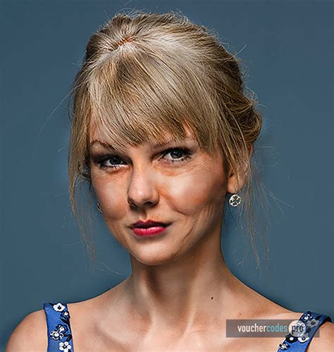 age of taylor swift how kanye west sam smith miley cyrus others will look