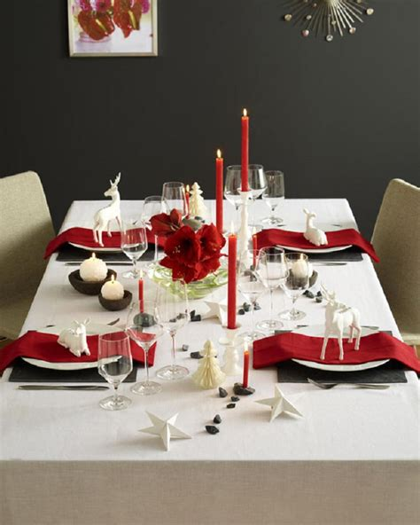 10 best ideas about dining table decorations on pinterest dining room table decor tablescapes top 10 inspirational ideas for christmas dinner table