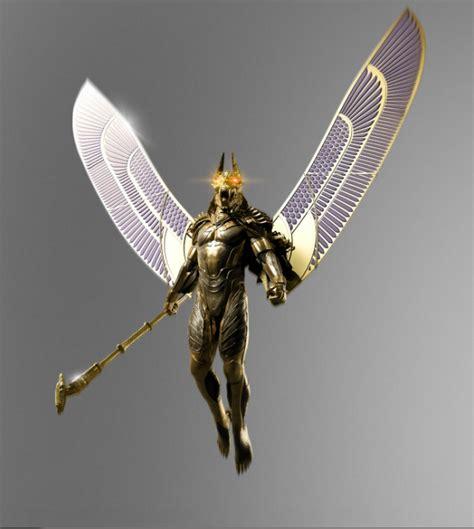 Spear Of Seth seth gods of vs ironman mcu battles comic vine