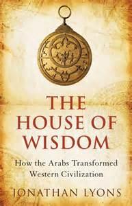 how islamic learning transformed western civilization