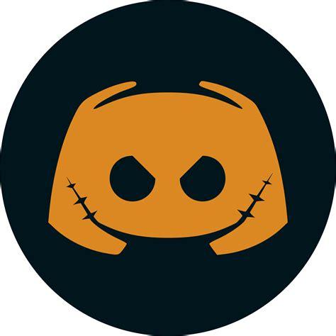 discord voice bot discord logo logotype