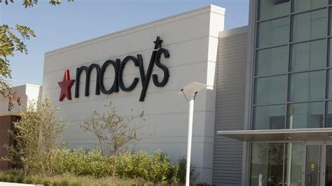 Macy S Home Store Hours by Macys Department Store Locations Foto 2017