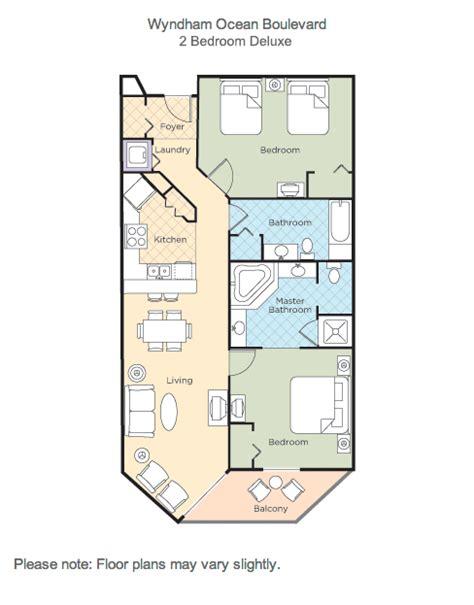 wyndham towers on the grove floor plan 100 wyndham towers on the grove floor plan colors