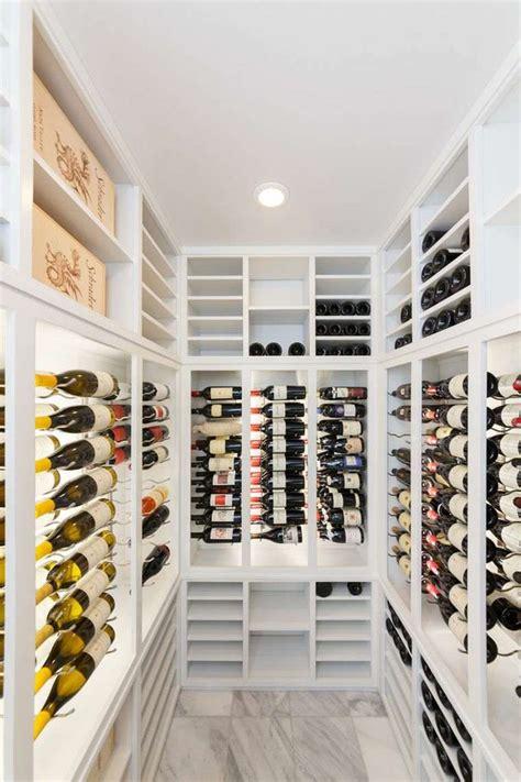 Direct Kitchen Cabinets by Am 233 Nagement Cave 224 Vin Conseils Et Exemples De D 233 Coration