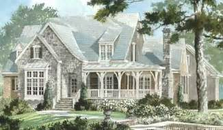 standout stone cottage plans compact capacious creative english house decor color ideas
