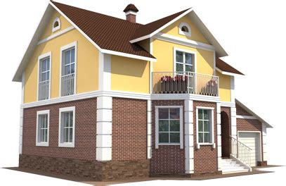 image house house png images free download