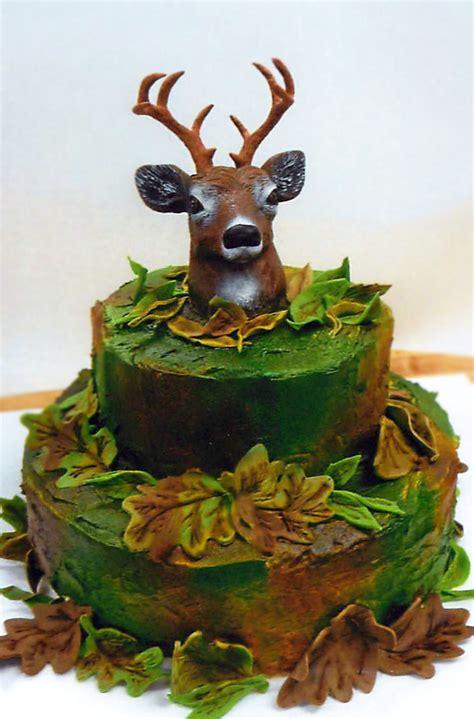 Wedding Cake Design Gallery Holland Farms