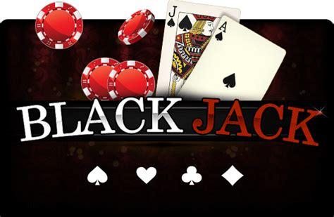 Cara memilih agen blackjack online terpercaya