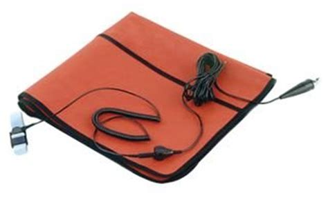 3m Esd Mat by 3m Fskl3rd Anti Static Products Field Service Kit