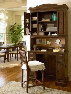 paula deen office furniture 1000 images about organized chaos on