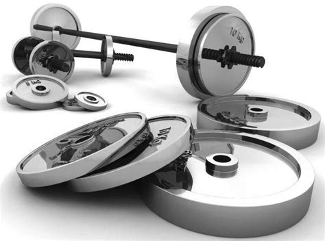 best weights for home workouts reviews advice