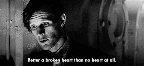 broken heart film indonesia quotes broken heart quotes from movies anti love quotes