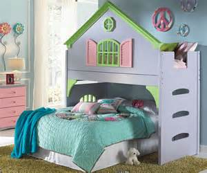 Doll House Bunk Bed 20 Absolute Tradewins Bunk Bed Wallpaper Cool Hd