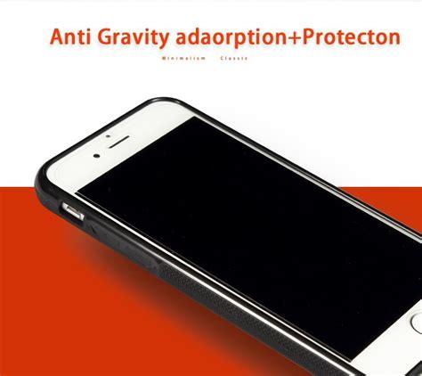 Anti Gravity Iphone 7 Stick Magic Cover Bahan Silikon 1 magic stick anti gravity protective for apple iphone 5 5s 5se 6 6s 6plus 6splus 7 7plus