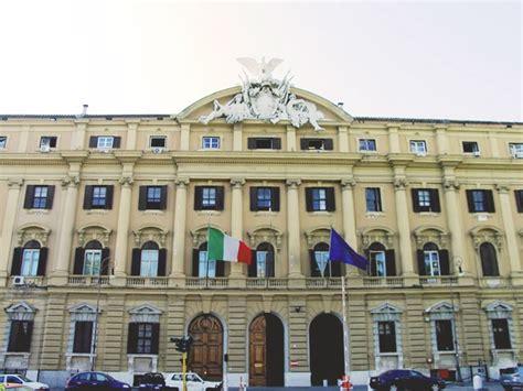 ministero interno sede galleria fotografica ragioneria generale dello stato