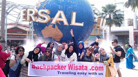raja holiday paket tour malaysia tour singapore murah ke travel singapore murah lifehacked1st com