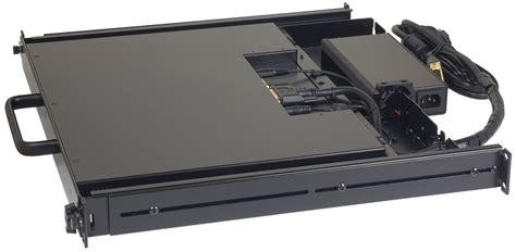 kvm rack drawer dkm sxg17 kvm rack mount console features slideout