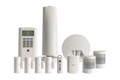 simplisafe review this home security system lives up to