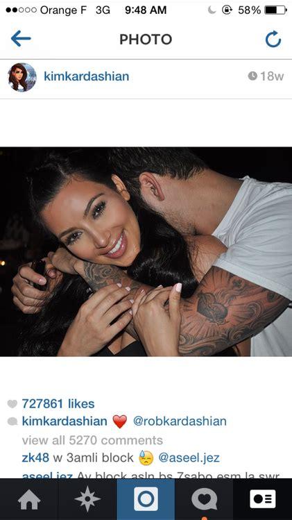 celebrity birthday instagram captions mexico from kim kardashian picks and captions her favorite