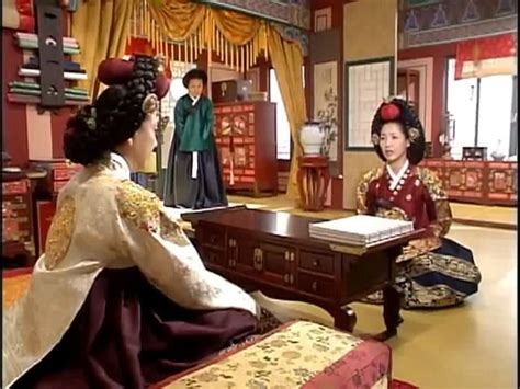 film drama korea jewel in the palace 436 best korean historical dramas images on pinterest