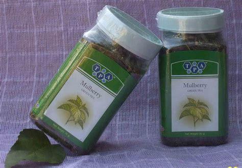 Teh Green Tea teh malberi products malaysia teh malberi supplier