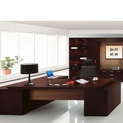 cool office furniture cool executive office furniture for decorating your office