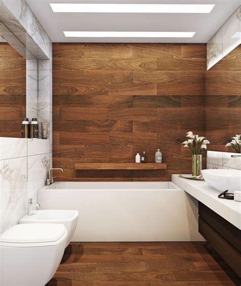 bathroom with wood tile toilets tiles for bathrooms and wood tile bathrooms on