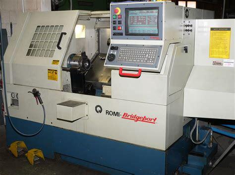 Thick Sheets by Machine Shop Fabrication Cnc Machining Laser Cutting