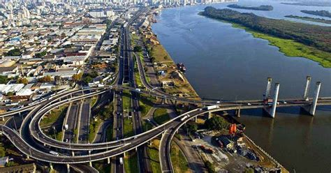 imagenes porto alegre brasil fotos de porto alegre rs cidades em fotos