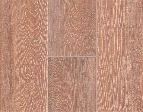 pavimenti bamboo opinioni pavimento in bamboo opinioni pavimenti ikea opinioni ikea