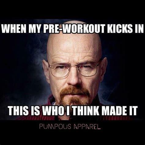 Preworkout Meme - best 25 pre workout meme ideas that you will like on