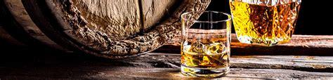 bicchieri liquore bicchieri liquore bicchieri casalinghi