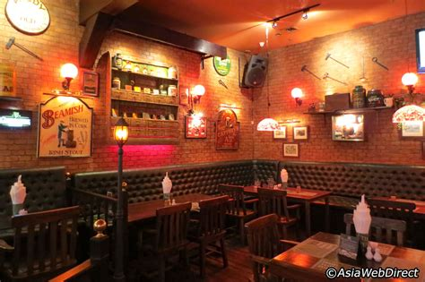 Pub Decor by Image Gallery Pub Decor