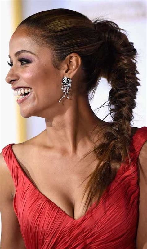 And Easy Hairstyles For by 60 And Easy Hairstyles For Curly Hair