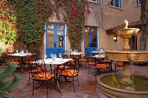 Wedding Venues In Albuquerque Restaurants In Santa Fe Nm Bars In Santa Fe