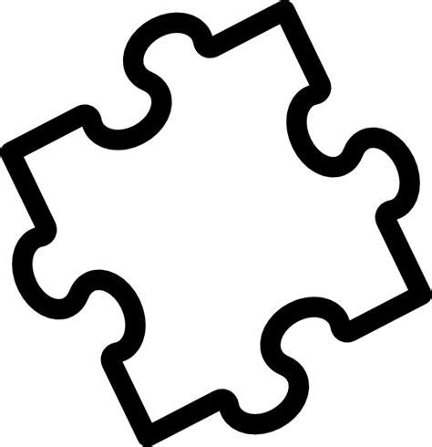 printable big puzzle pieces printable jigsaw template new calendar template site