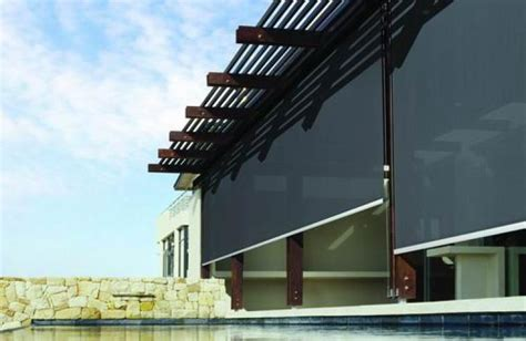luxaflex evo awnings luxaflex products evo awnings prahran melbourne