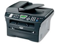 Printer Mfc 6490cw printer mfc 6490cw driver netmusics4 s