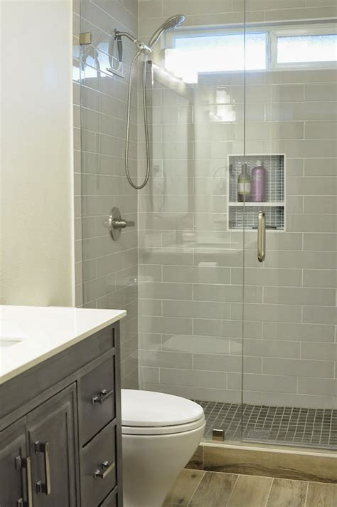 Ideas To Remodel A Bathroom Fresh Small Master Bathroom Remodel Ideas On A Budget 30 Homearchite