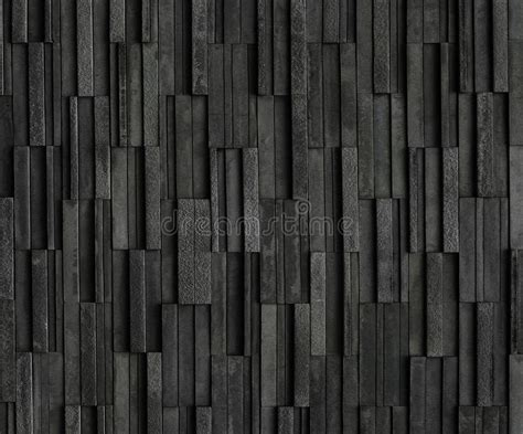 vergas de negros imagenes black bricks slate texture backgrounds stock image image