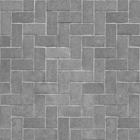 brick pattern pinterest 45 degree herringbone brick pattern google search the