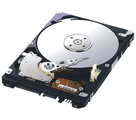 disco interno programa para reparar disco duro externo e interno