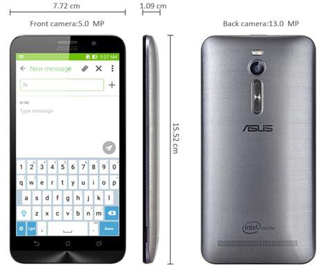 Asus Z2 Ram 4gb asus zenfone 2 ze551ml 4gb ram discount coupon from gearbest mobiles coupons