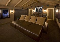 home cinema couch 1000 images about home theater on pinterest home