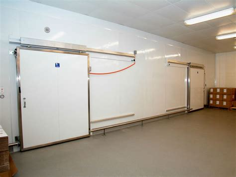 Freezer Sliding Glass set in sliding cooler freezer doors edmonton