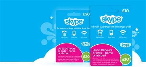 Sell Microsoft Gift Card - microsoft skype to sell new prepaid card in uk through retailers mspoweruser