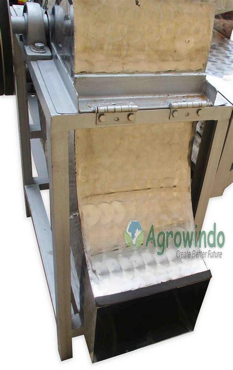 Mesin Pencacah Rumput Terbaru jual mesin perajang rumput chopper di surabaya toko