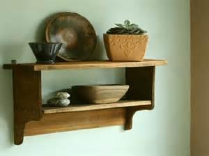 kitchen decorative shelves decorative wall shelves ideas for your kitchen